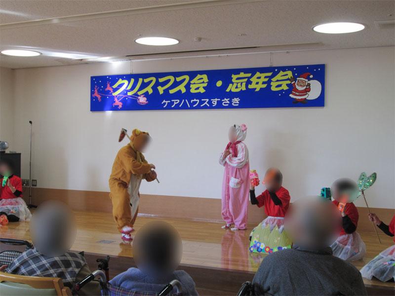 2017122205